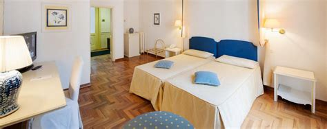 romantic bed and breakfast romantic bed and breakfast florence room with duomo view