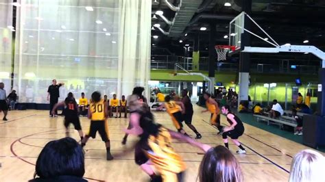 vb field house basketball at the virginia beach field house video2 youtube
