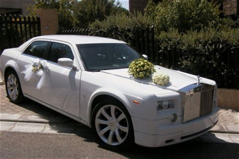 chrysler 300 vs phantom chrysler phantom pictures photos information of