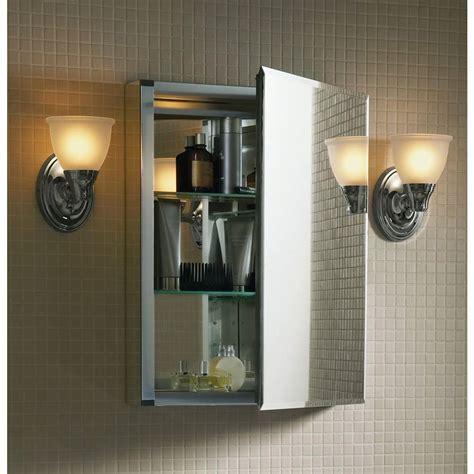 Furniture: Pegasus Medicine Cabinet   Lowes Medicine