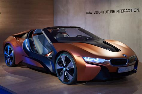 Best Priced New Cars by Best New Cars For 2018 Pictures Auto Express