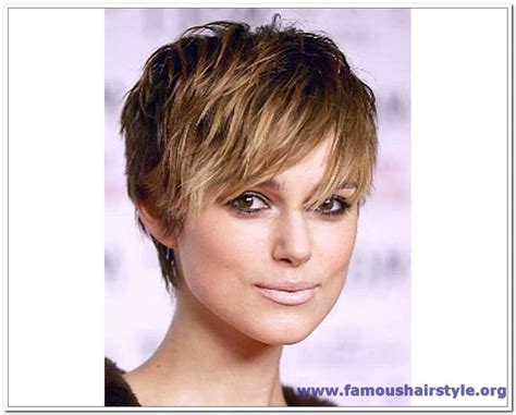 womens hairstyles with layered low hairline 24 best images about short hair cuts on pinterest oval