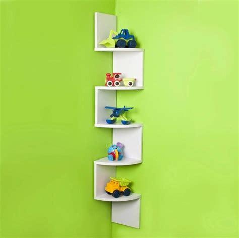 etagere chambre d enfant les 233 tag 232 res d angle en 41 photos pleines des id 233 es