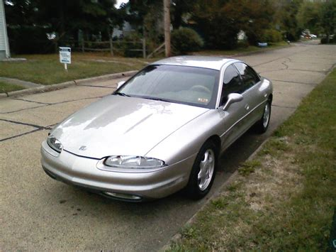 auto repair manual free download 1996 oldsmobile aurora transmission control service manual 1996 oldsmobile aurora esp repair 1996 oldsmobile aurora pictures cargurus