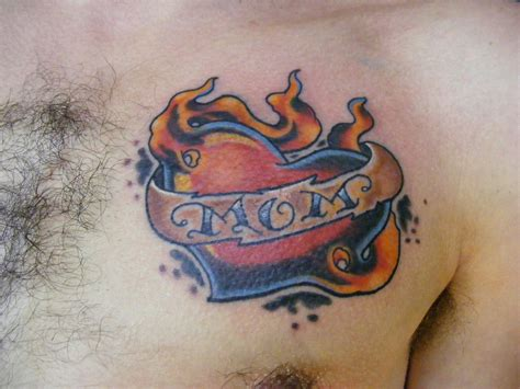 cool mom tattoos for men tattoos designs ideas and meaning tattoos for you