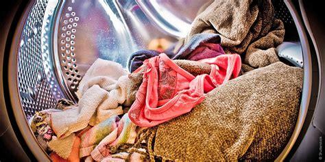 Waschmaschine Mit Kalt Und Warmwasseranschluss by Waschmaschine Warmwasseranschluss M 246 Bel Design Idee F 252 R