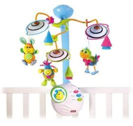 Best Crib Mobiles For Babies Best Baby Mobiles For Cribs