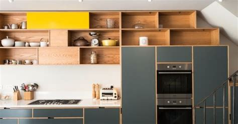 kitchen cabinets london kitchen of the week a boundary breaking london remodel