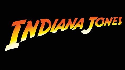 themes songs indiana jones theme song hd