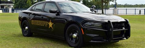 Sheriff Office Nc by Beaufort County Sheriff S Office Sheriff Ernie Coleman Nc