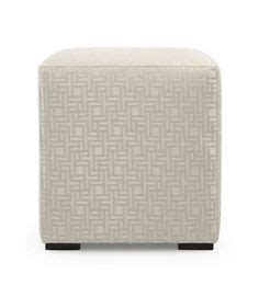 holly hunt ottoman 1000 images about ottomans stools on pinterest