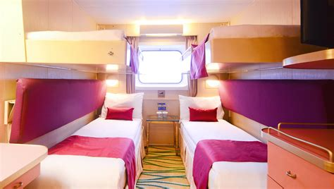 Libra Interiors by Family Cruise Vacations Cruise Superstar Libra