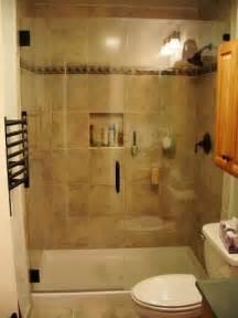 bathroom renovation costs cost redo: bathroom remodel cost bathroom remodel cost estimator in firmones pic