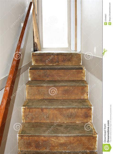 steps for renovating a house old steps renovating royalty free stock photography image 27940627