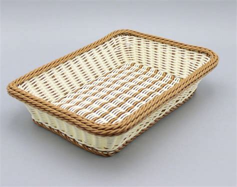 wholesale decorative bread baskets popular bread baskets wholesale buy cheap bread baskets