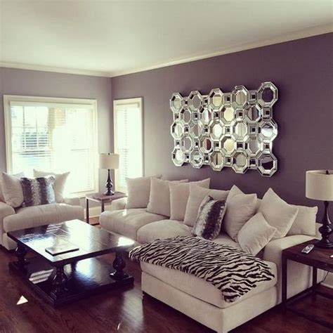Beautiful Wall Colors For Living Room by Pretty Living Room Colors For Inspiration Hative
