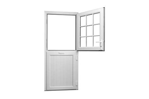 Upvc Barn Door Upvc Stable Doors Exterior Stable Doors Stable Door Prices
