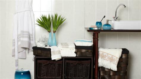mobili bagno fai da te dalani mobili bagno in legno eleganza e raffinatezza