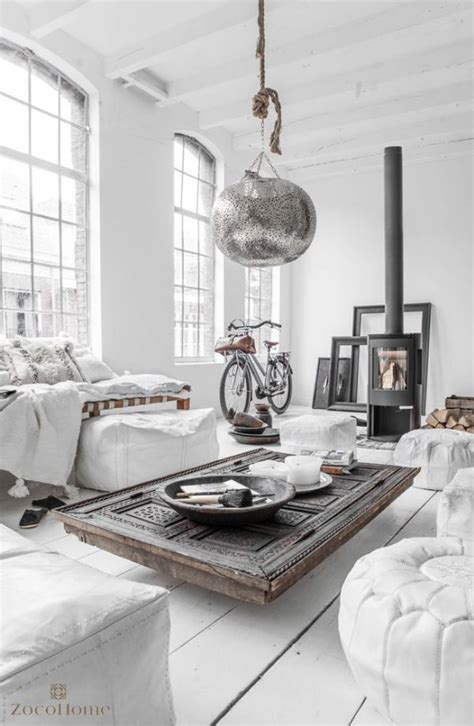 scandinavian home design tips marokkaanse l thestylebox