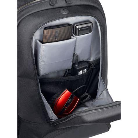 asus automobili lamborghini backpack asus automobili lamborghini backpack computer bags