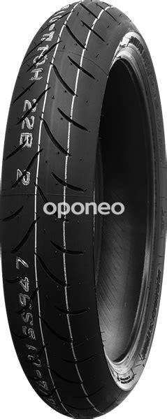 Motorradreifen Bt 016 Pro by Bridgestone Bt 016 Pro Kaufen 187 Versandkostenfrei 187 Oponeo De