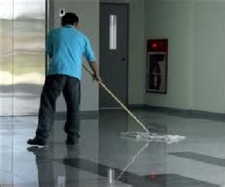 Pro Clean Building Maintenance by Janitorial Services Floor Care Maintenance Window Cleaning Miami Fl