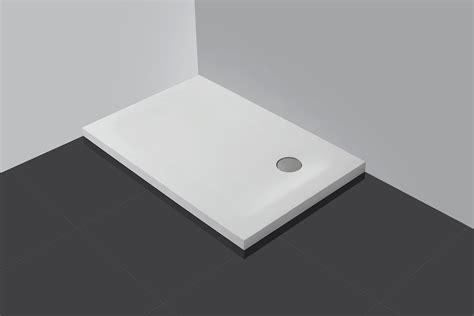 kleiderschrank schiebetüren 120 cm mineralguss duschtasse 140 x 90 x 5 cm duschdeals