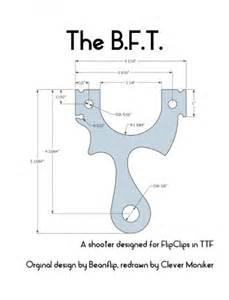 slingshot template slingshot templates and student centered resources on