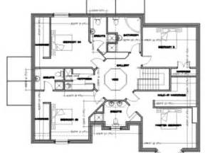 Architectural Design Floor Plans Architect Drawing House Plans House Construction Drawings