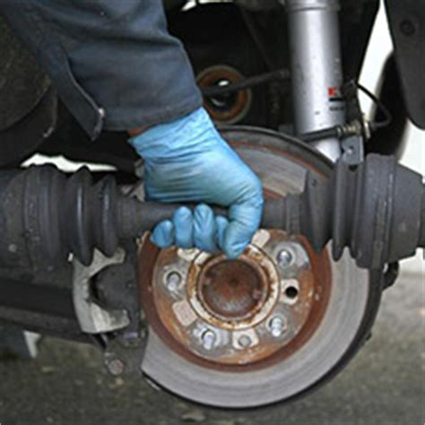 ten steps to replacing cv axles mobil motor oils
