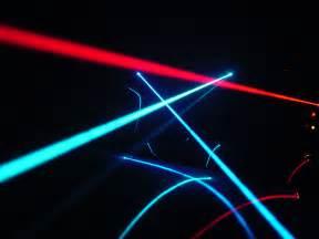 light laser file laser play jpg