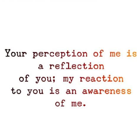i it when my lets me buy more guns notebook 7x10 ruled notebook for husbands who guns rifles and and humorous novelty gifts for books best 25 perception quotes ideas on perception