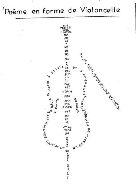 calligrammes by guillaume apollinaire apollinaire calligrammes lilo calligrammes de