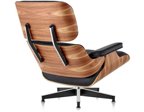eames lounge chair hivemoderncom