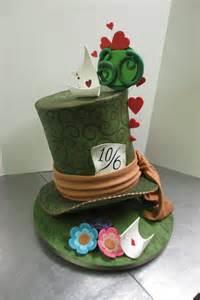 Kitchen Tea Cake Ideas citycakes ny make no mistake we love us some cake