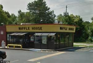 Waffle House Portal waffle house refuses to give waitress 1 000 tip left by generous customer because it was left