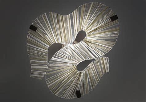 contemporary chandeliers and pendants skli pendant by nils finne design milk