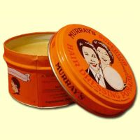 Pomade Murrays Superrior name murrays m jpgviews 4761size 62 4 kb