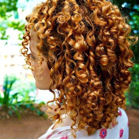 diva curl hairstyling techniques m 225 scara heaven in hair deva curl tudo ou quase que