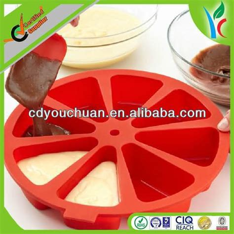 Wholesale Cake Decorating Supplies by 2014 New Product Wholesale Cake Decorating Supplies Make
