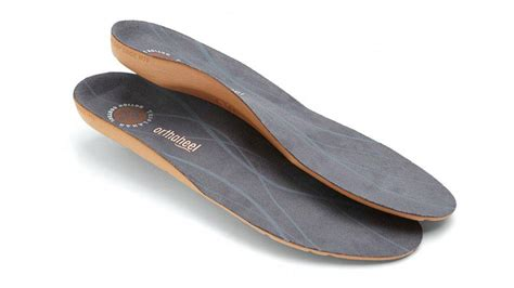 orthotic slippers canada orthotics guide vionic shoes canada