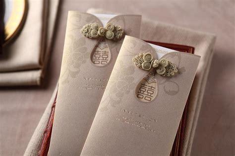 wedding invitations unique designs vertabox