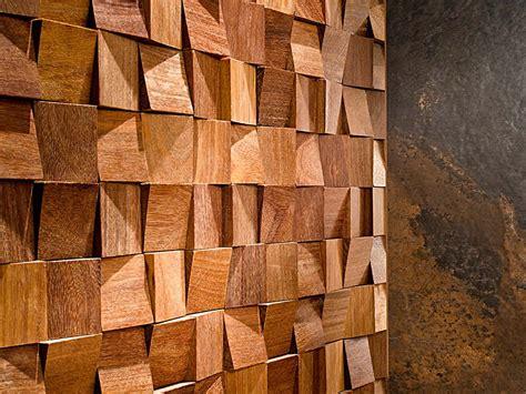 natural wood mosaic for interior design cmc caravancmc caravan
