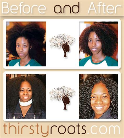 curly pudding for american hair curly wavy natural black hair