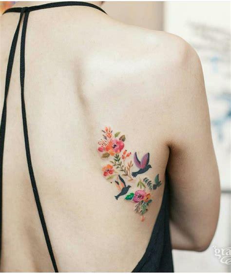 best 20 simple bird tattoo ideas on pinterest bird