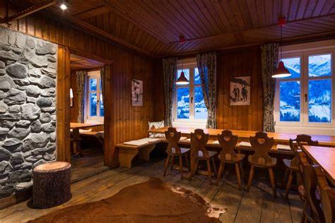 silvester selbstversorgerhütte h 252 ttenvermietung de mobile version