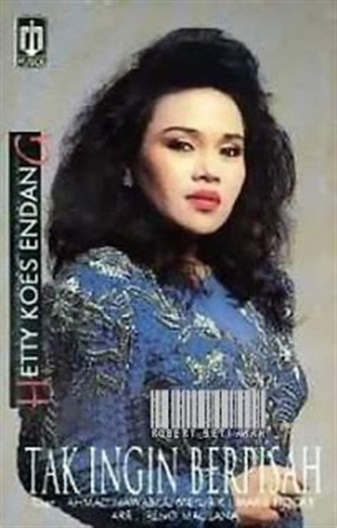download mp3 pongdut sunda kumpulan lagu sunda hetty koes endang mp3 download