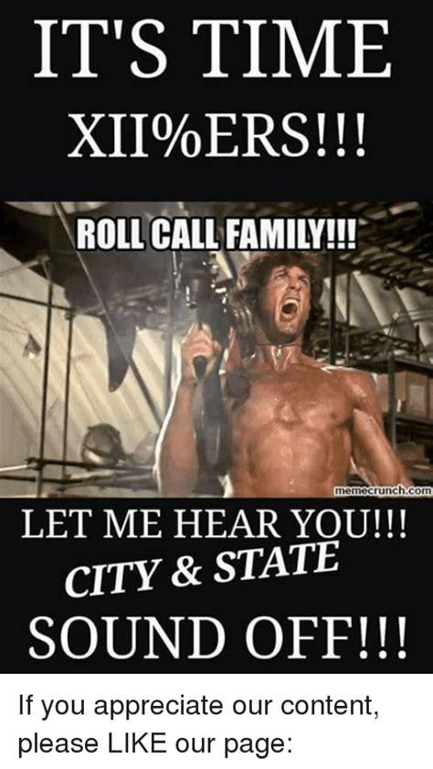 family meme 25 best memes about family memes family memes