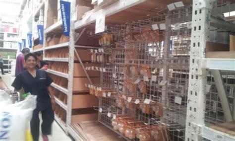 cadenas de ferreterias en costa rica ferreter 237 as se ven afectadas por escasez revista tyt