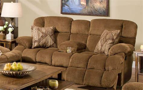 Catnapper Reclining Sofa Reviews Catnapper Furniture Parts Living Room Furniture Stores In Owensboro Ky Buy Chion Pow